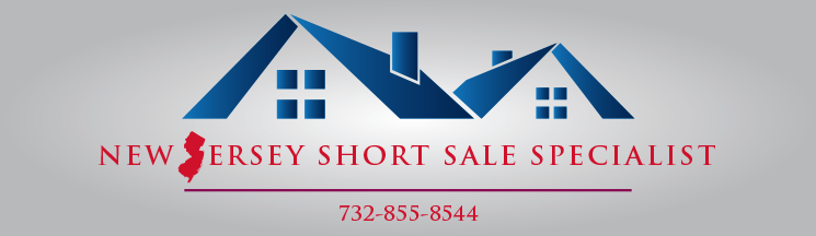 New Jersey Short Sales Specialist